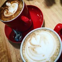 Everbean Espresso