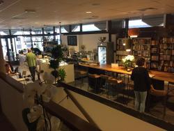 Il Caffé dei Libri