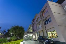 Hotel Imphal