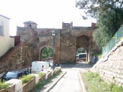 Bab El Fouka