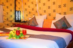 Paradise Camping Resort