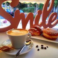 Caffetteria Coffee & Smile
