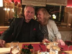 Franzhauschen Hotel-Restaurant