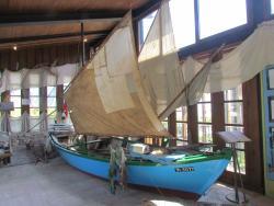 Museo dei Pescatori