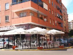 Bar Restaurante La Marmita