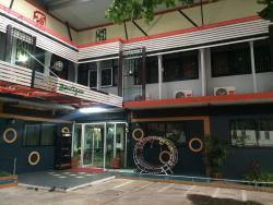 SV2 Boutique