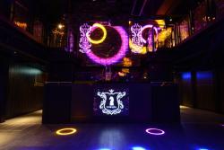 Club Cheval Osaka