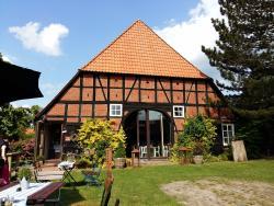 HOFLIEBE Cafe& Schoene Dinge