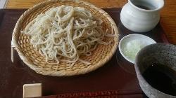 Kouya