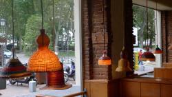 Cafeteria Prado S.A