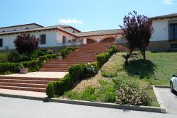 Huerta de Albalá