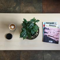 21eleven Coffee
