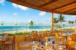 Azul Restaurante