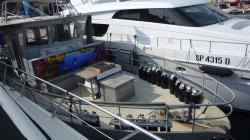 Plongée Club de Cannes