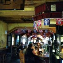 Sean Og Tavern