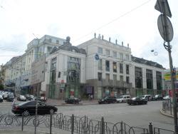 Музей истории Киева