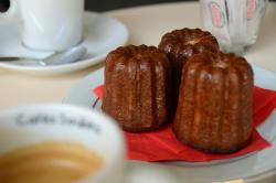 Pâtisserie Druart