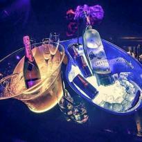 La Table Festive