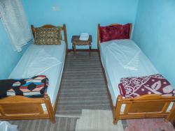 Hotel Zenaga
