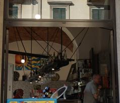 Cafe Spezia