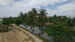 Beste Unterkunft in Vietnam!