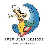Kubu Surf Lessons
