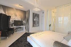 Vistamare Suite Hotel