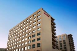 Fairfield by Marriott Bengaluru Outer Ring Road