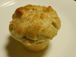 Boulangerie Lecrin