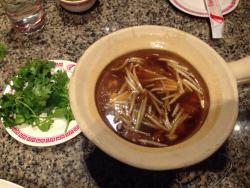 ภัตตาคารอาหารจีน หูฉลามไชน่าทาวน์สกาล่า