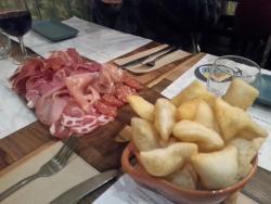 Ibla Cucina Italia