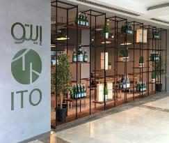 Ito Restaurant