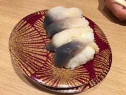 Nagoyakatei Hachiken
