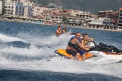 ‪Watersports Marmaris‬