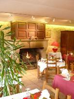 Le Petit Sale Hotel-Restaurant