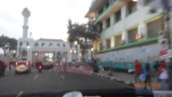 Bandung Holiday Tours