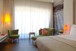Sadot Hotel - an Atlas Boutique Hotel