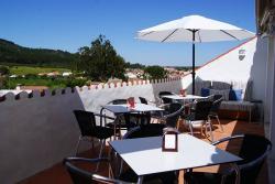 Varanda Da Aldeia - Restaurante & Cafetaria