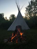 Bear Paw Outdoor Adventure Resort