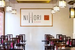Nihori