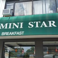 Mini Star Restaurant