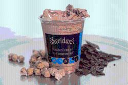 Sheridan's Lattes & Frozen Custard