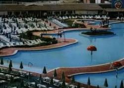 Aquafortland