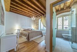 Villa Split Luxury Rooms