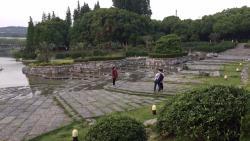 Binjiangyaosai Tourist Area