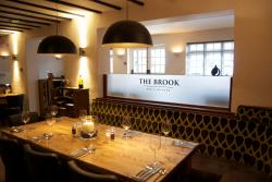The Brook Inn