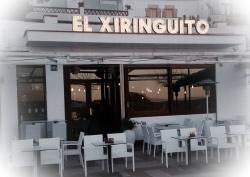 El Xiringuito