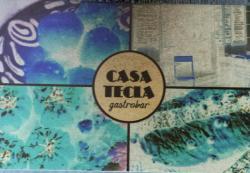 Casa Tecla