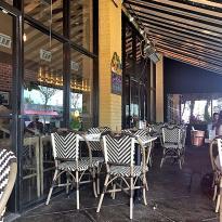 Zephyr Bakery Cafe