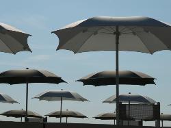 Stabilimento Balneare, Vittoria Club